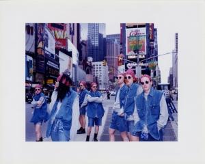 Art club 2000 a